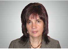 Ашурова Наталья